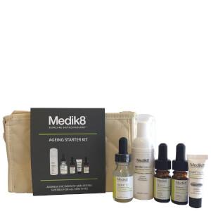 Medik8 Ageing Starter Kit