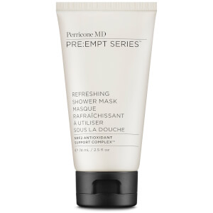 Perricone MD PRE:EMPT Refreshing Shower Mask 150ml