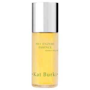 Kat Burki PH+ Enzyme Essence 100ml