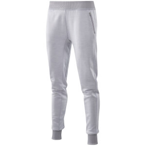 Skins Plus Women's Output Tech Fleece Jogger Pants - Sora/Marle
