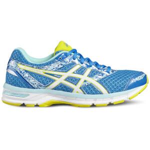 Asics Running Women's Gel Excite 4 Running Shoes - Diva Blue