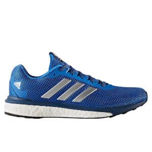 adidas Men's Vengeful Running Shoes - Blue