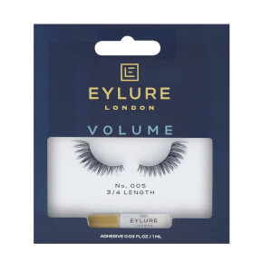 Faux-Cils Accent No.005 Eylure