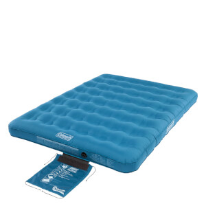 Coleman Extra Durable Airbed - Double