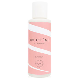 Bouclème Curl Cream 100ml (Free Gift)