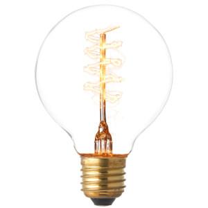 Broste Copenhagen Incandescent Bulb