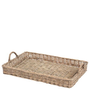 Broste Copenhagen Holly Willow Tray