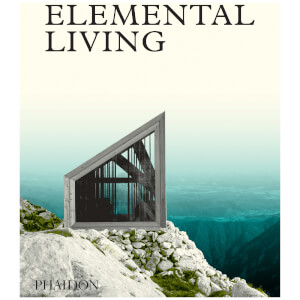 Phaidon Books: Elemental Living