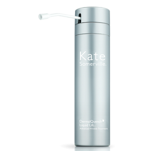 Kate Somerville Dermal Quench Liquid Lift Advanced Wrinkle Release Treatment
