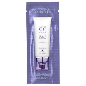 Alterna Caviar CC Cream Packette 0.25oz (Free Gift)