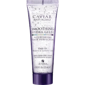 Alterna Cavair Smoothing Hydra-Gelee (Worth $12) (Free Gift)