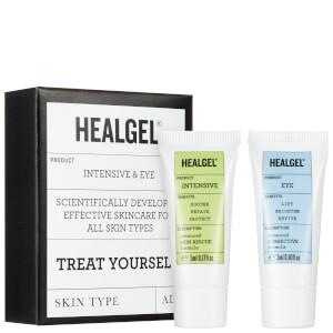HealGel Sample Box