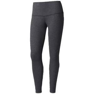 adidas Women's Ultra Energy 7/8th Running Tights - Black