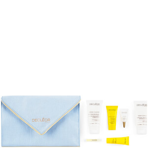 DECLÉOR Expert Hydrating Kit