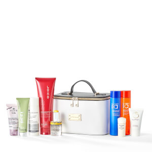 Beauty Expert Collection - The Expert Edition