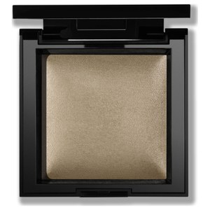 bareMinerals Invisible Bronze - Fair/Light