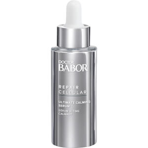BABOR Doctor Repair Cellular Ultimate Calming Serum 30ml