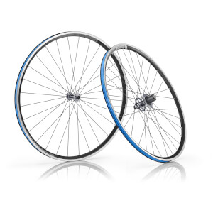 American Classic Sprint 350 Tubeless Wheelset - Shimano