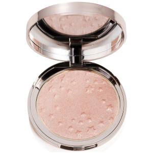 Enlumineur Poudre Highlighter Ciaté London Glow-to - Moondust