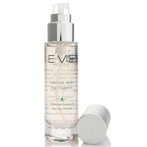 Eve Rebirth Tricho-Cell Healthy Hair Treatment 毛髮學植物幹細胞健康護髮素