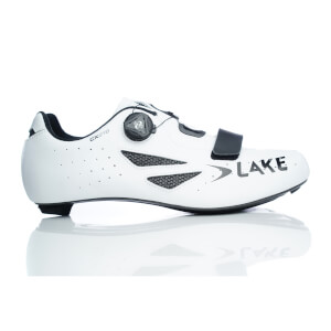 Lake CX218 Road Cycling Shoes