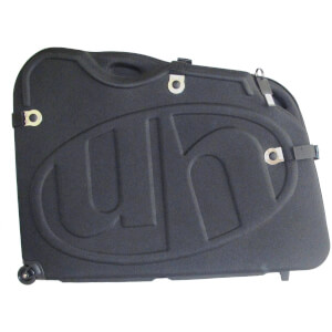 Ultimate Hardware EVA Bike Case