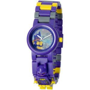 LEGO Batman Le Film : Montre Batgirl