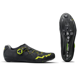 Northwave Extreme RR Cycling Shoes - Black