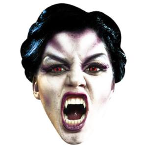 Masque de Déguisement Vampire