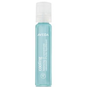 Aveda Concentré d'huile Cooling Oil Roller Ball, 7 ml