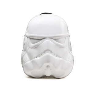 Sac à Dos 3D Stormtrooper Star Wars