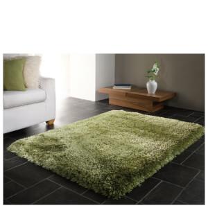 Flair Pearl Rug - Sage Green