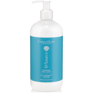 Crabtree & Evelyn La Source Body Lotion 500ml