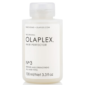 Hair Perfector N.º 3 da Olaplex 100 ml