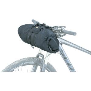 Topeak Front Loader Handlebar Bag - 8L