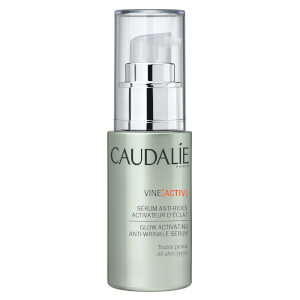 Caudalie VineActiv Siero Anti-rughe Attivatore di Luminosità 30 ml
