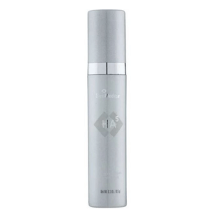 Skinmedica HA5 Travel Size (Worth $18)