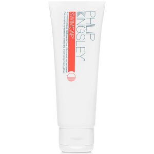Philip Kingsley Swimcap Treatment 75ml