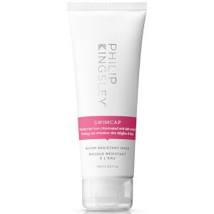 Crème Protectrice Swimcap Philip Kingsley 75 ml