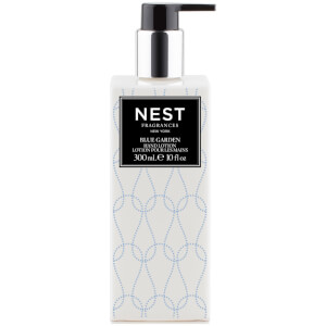 NEST Fragrances Blue Garden Hand Lotion