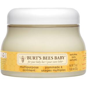 Burt's Bees Baby Multipurpose Ointment 210g