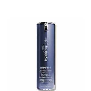 HydroPeptide LumaPro-C Skin Brightening Pigment Corrector 30ml