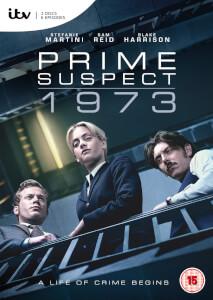 Prime Suspect: 1973
