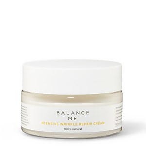 Balance Me Intensive Wrinkle Repair Cream 50ml