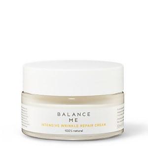 Balance Me Intensive Wrinkle Repair Cream(밸런스 미 인텐시브 링클 리페어 크림 50ml)