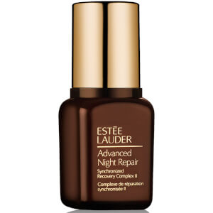 Estée Lauder Advanced Night Repair Synchronized Recovery Complex II (Free Gift)