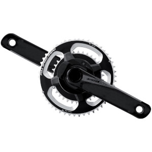 FSA Powerbox Powermeter Carbon Road ABS Chainset