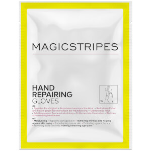 MAGICSTRIPES Hand Repairing Gloves (1 μάσκα)