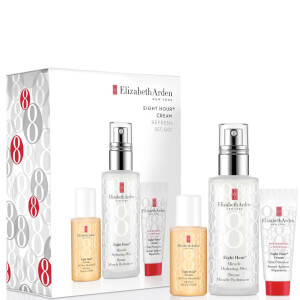 Elizabeth Arden Eight Hour Miracle Mist Set