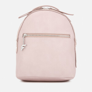 Fiorelli Women's Anouk Small Backpack - Rose Dust Casual
